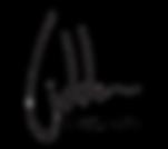 LOGO liddon Pearls 2019-.png