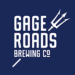 Gage Road.png