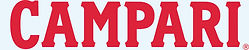 campari_red_logo for website sponsor cop