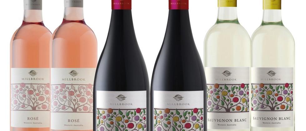 Millbrook wine.jpg
