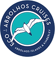 Eco Abrolhos Logo PNG.png