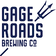 Gage Road W.png