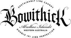 Bowithick_Logo_BLACK_OnScreenRGB.png