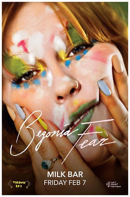 Begonia_Poster_lores.jpg