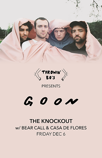 Goon_Poster.png