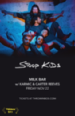 StoopKids_Poster_Large.png