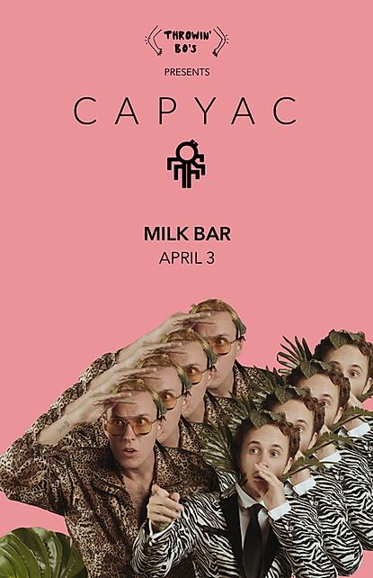 CAPYAC_Poster_Web.png