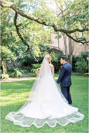 confederate-home-merchants-hall-wedding-