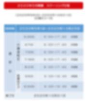 ⑥実務スクーリング2020.5月開講分.jpg