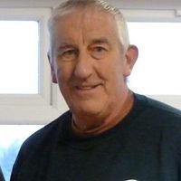 David Pritchard Chairman.jpg