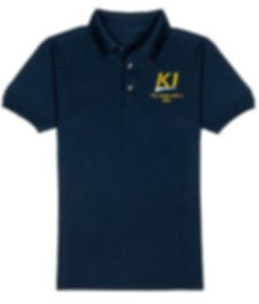 polo-shirt-blue.jpg