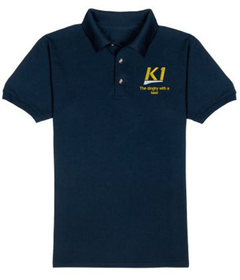 polo-shirt-blue.jpg