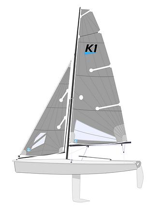 k1 Design.PNG