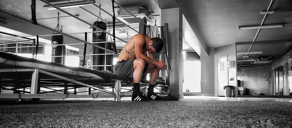 Boxing Gym.jpg