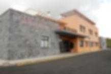 Residencia_Echedo.jpg