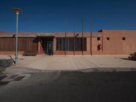 Residencia de El Pinar.jpg