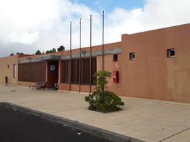 Residencias Echedo fachada.JPG