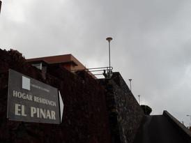 Residencia El Pinar 1.JPG