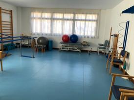 Residencia Echedo Gym.jpg