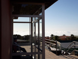 Residencia El Pinar 2.JPG