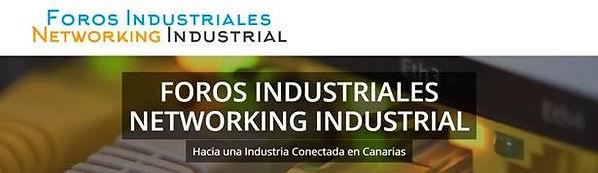 Foros industriales.jpg