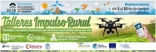 Talleres Impulso Rural.png
