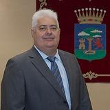 juan-pedro-sanchez-rodriguez-051017.jpg