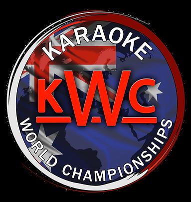 KWC-AUSTRALIA.png