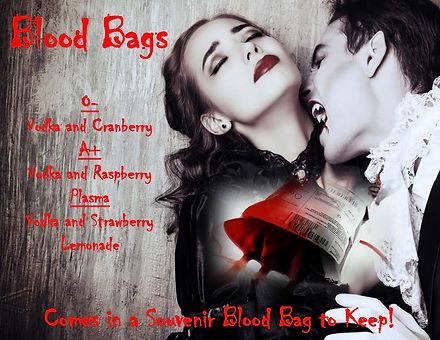 Blood Bad drink no price.jpg