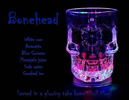 Skull glow drink no price.jpg