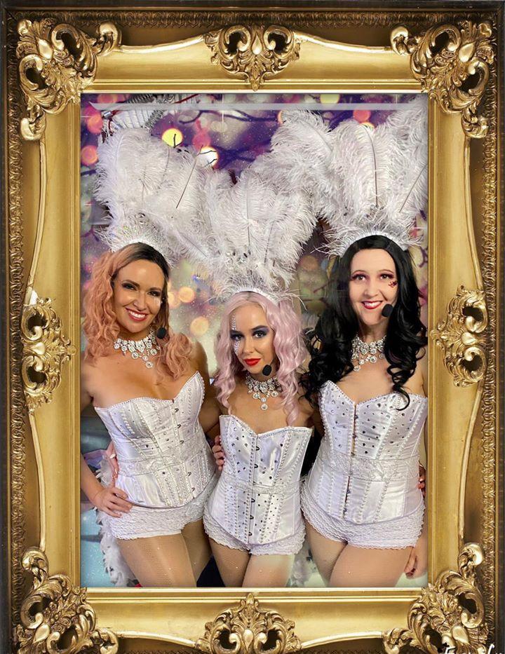 Cirque burlesque.jpg