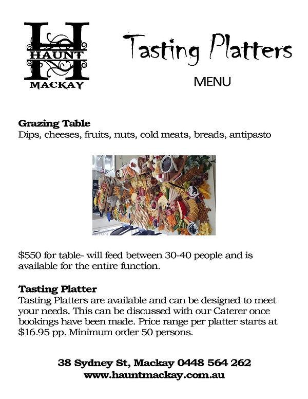 3. Catering Tasting Platter Menu.jpg
