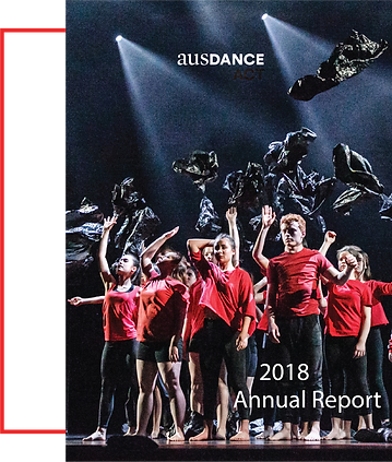 Annual Report 2018.png