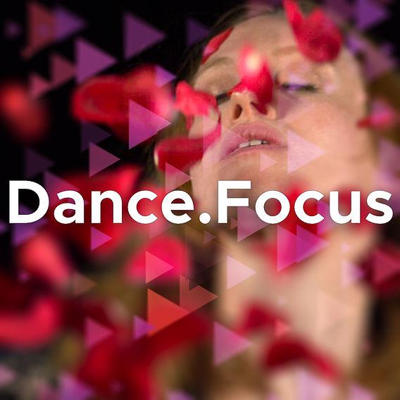 dance_focus_square.jpg