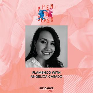 Flamenco with Angela Casado T2.png