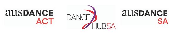 Logo strip DanceFocus.png