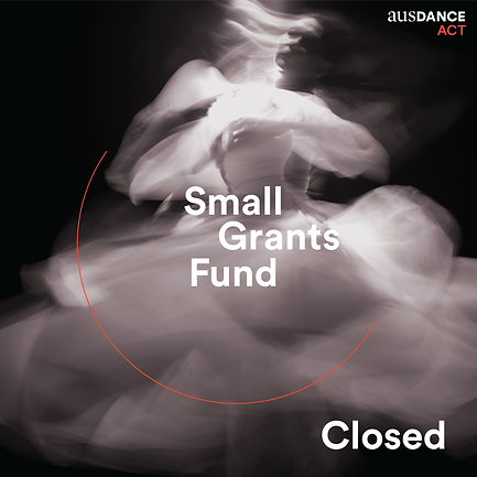 Small Grants Fund Closed.png