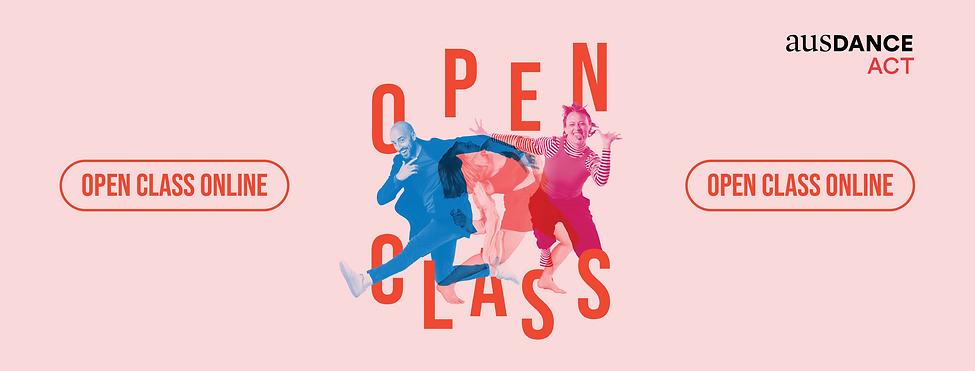 Open Class Online FB Banner.png