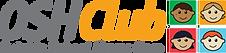 OSHClub-logo-pos (3) (1).png