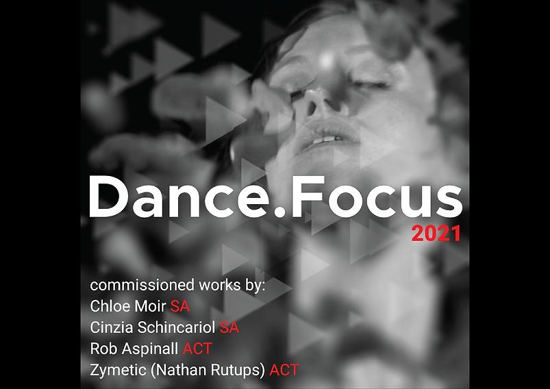 Dance.Focus V2.png
