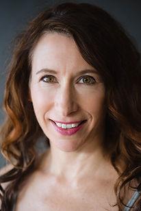 Dr Cathy Adamek headshot_MKC7940.jpg