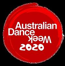Dance Week 2020 SPLOTCH.png