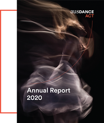 Annual Reports 2020.png