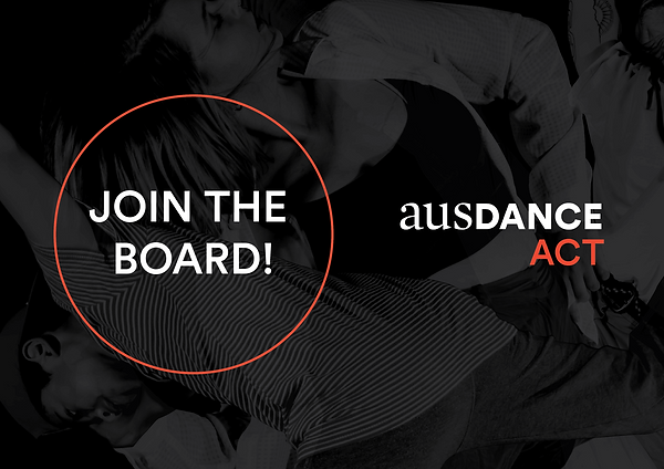 Join the Ausdance Board V2 A4 Size.png