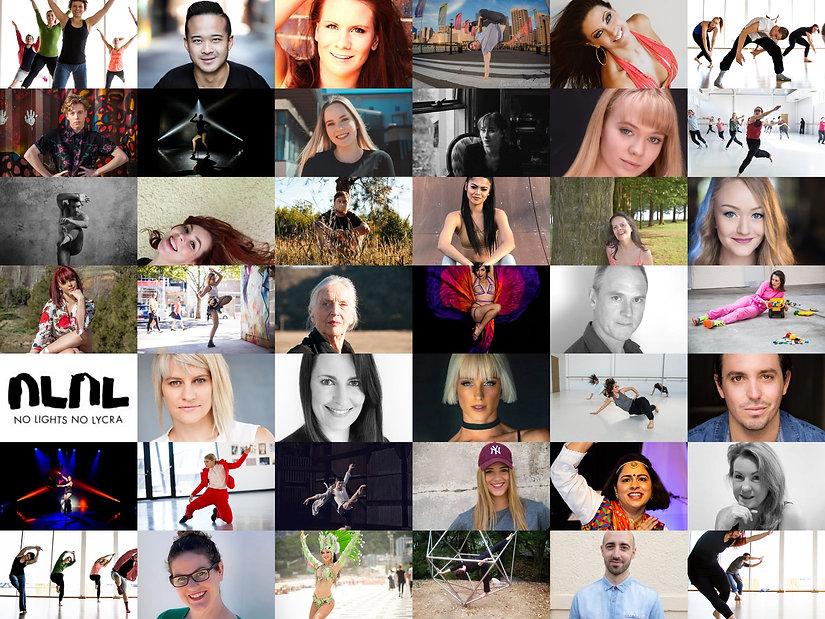 Open Class 2019 all tutors collage.jpg