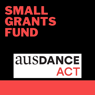 SMALL GRANTS FUND (2).png