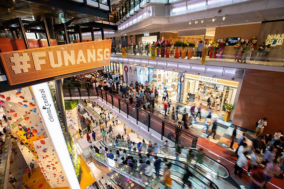 Funan Mall.jpg