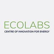 Ecolabs Logo.png