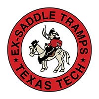 STAA_Ex-Saddle Tramps_Logo_082417.png