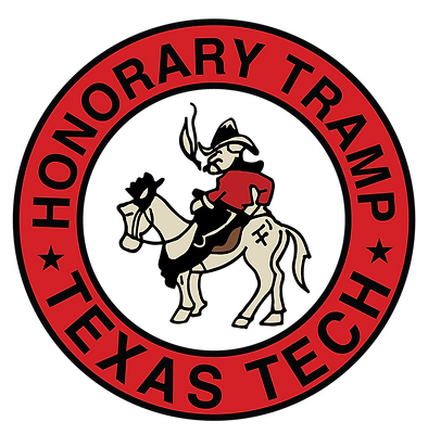STAA_Honorary Tramp_Logo_083117.png
